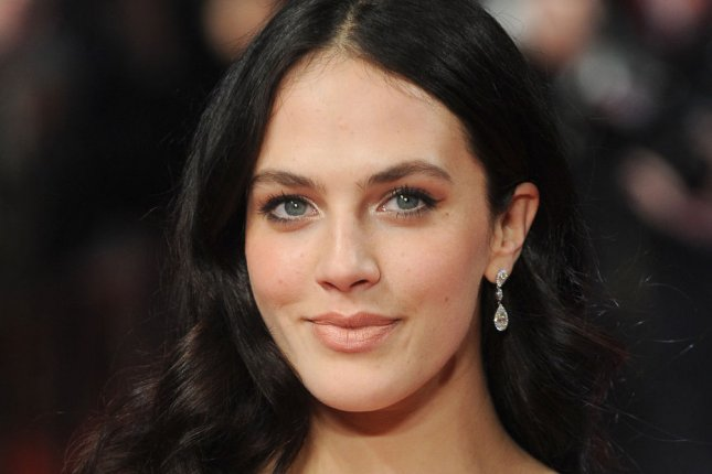 Jessica Brown Findlay is set to star in the BBC adaptation of Kate Atkinson's novel, Life After Life. File Photo by Paul Treadway/UPI