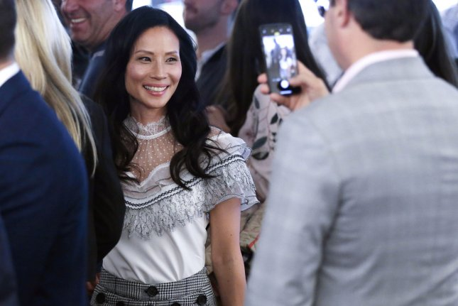 Lucy Liu To Star In Cbs All Access Series Why Women Kill Upi Com