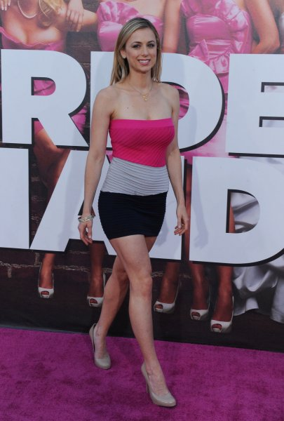Image result for iliza shlesinger