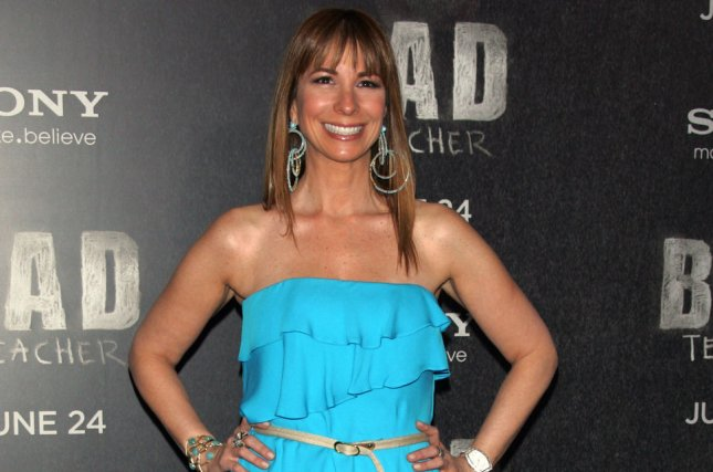 Real Housewives of New York star Jill Zarin announced Saturday her husband Bobby has died. File Photo by Laura Cavanaugh/UPI