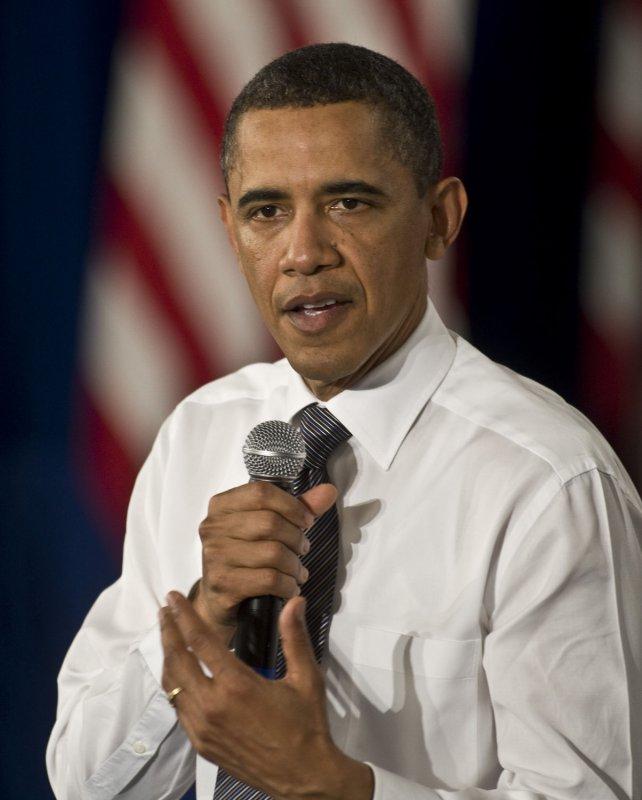president barack obama speaks - HD822×1024
