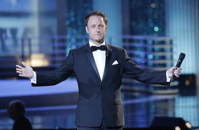 Chris Harrison 'stepping aside' at 'The Bachelor'
