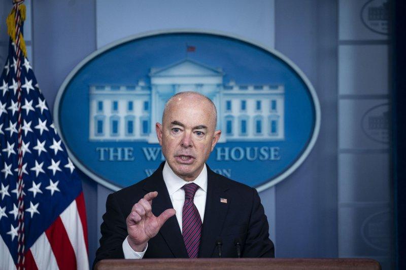 U.S. includes Croatia in Visa Waiver Program
