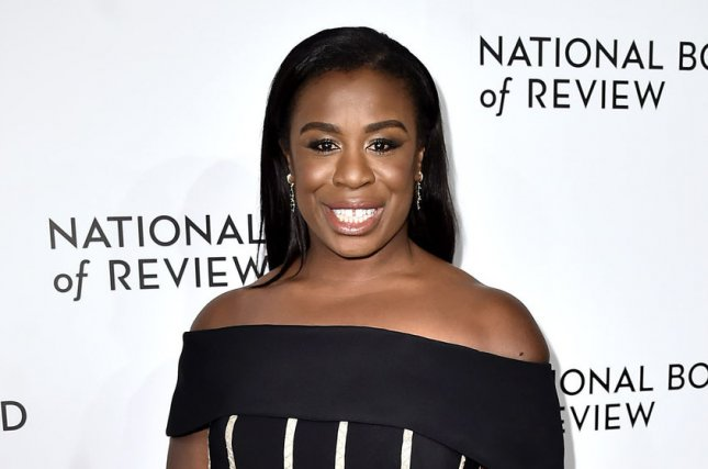 Netflix to launch Book Club with Uzo Aduba, series 'But Have You Read the Book?'