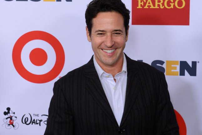 Rob Morrow is working with CBS to revive his long-canceled dramedy Northern Exposure. File Photo by Jim Ruymen/UPI