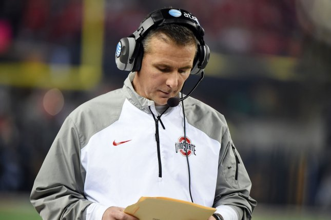 Ohio State Recruiting: Why did this linebacker decommit?