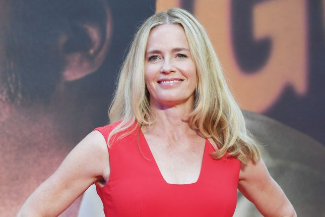 American actress Elisabeth Shue is to star in the TNT pilot Constance. File Photo by Rune Hellestad/ UPI