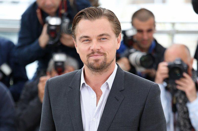 Leonardo dating