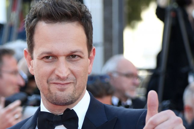 Josh Charles is to make his Broadway debut in Straight White Men this summer. File Photo by David Silpa/UPI