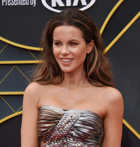 Kate Beckinsale said Friday she plans to spend time in New York with Lily Sheen, the daughter she hasn't seen in two years because of the coronavirus pandemic. File Photo by Jim Ruymen/UPI