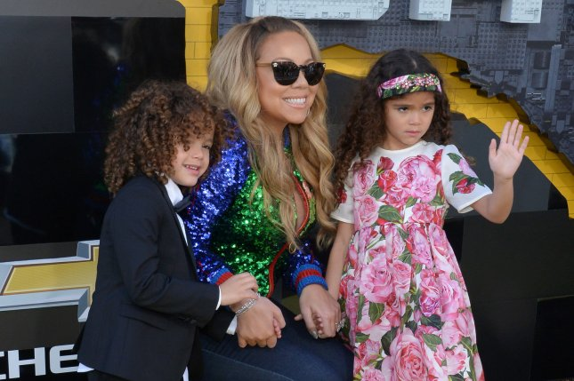 Mariah Carey Confirms New Relationship with Bryan Tanaka