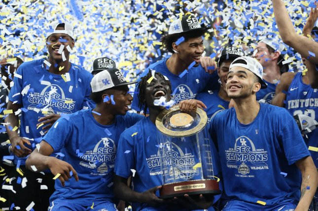 Upsets, sleepers and Final Four picks for your NCAA Tournament bracket