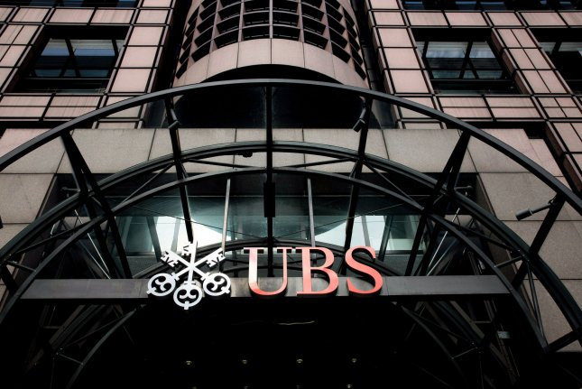 A report released on Friday by investment bank UBS said that the number of billionaires in the world increased by 38.9 percent between 2013 and 2018, to 2,101. File Photo by Hugo Philpott/UPI