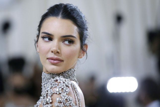 Kendall Jenner 'very excited' but not shocked by Kylie's pregnancy