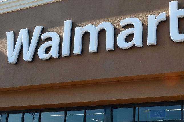 Anthem to Collaborate With Walmart on OTC Meds and Services