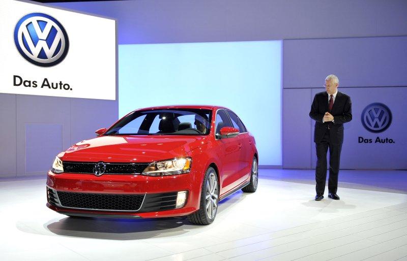 VW Jetta GLI: Affordable performance