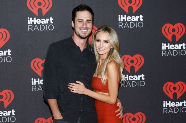 14 artists who are dating iheartradio