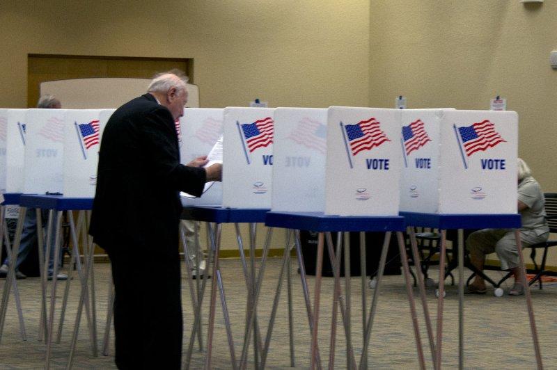 U.S. Supreme Court to hear 'one person, one vote' challenge