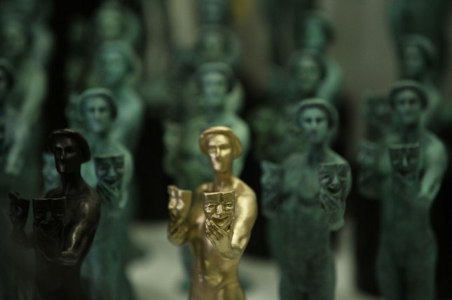SAG Awards: How to watch, what to expect