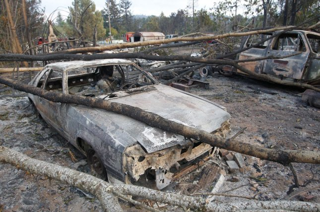 Swell Faulty Wiring Caused Valley Fire That Cost 1 5B In Property Damage Wiring Digital Resources Remcakbiperorg