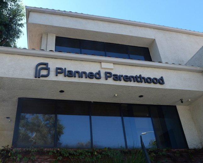 The Obama administration on Wednesday moved to finalize a rule requiring federal funds be distributed to Planned Parenthood and other healthcare providers that provide abortions under the Title X family-planning program. While federal funding is legally restricted from funding abortion services, most of Planned Parenthood's healthcare services have nothing to do with abortion. File Photo by Jim Ruymen/UPI