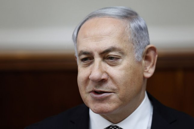Netanyahu Media Spin-doctor Turns State's Witness in Corruption Investigation