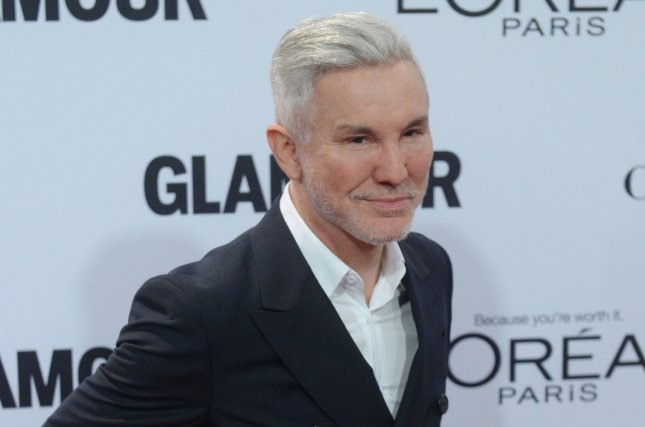 Baz Luhrmann has secured the rights to Russian author Mikhail Bulgakov's novel The Master and Margarita. File Photo by Jim Ruymen/UPI