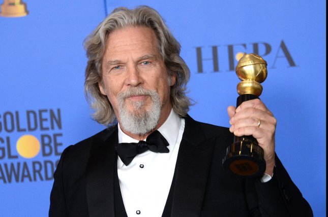 Jeff Bridges says cancer is in remission, has recovered from COVID-19