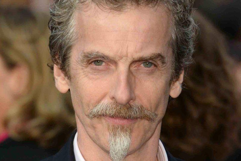 Doctor Who Season 10 Christmas Special.Doctor Who Season 10 Trailer Featuring New Companion