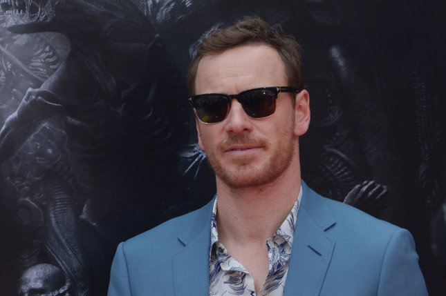 Famous birthdays for April 2: Michael Fassbender, Emmylou Harris