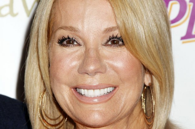 Authoritative Kathy Lee Gifford clothed unclothed pictures