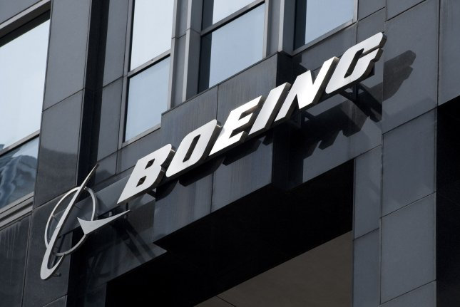 Boeing wins $275 million U.S. Air Force contract to develop space superiority technologies. File photo by Brian Kersey/UPI