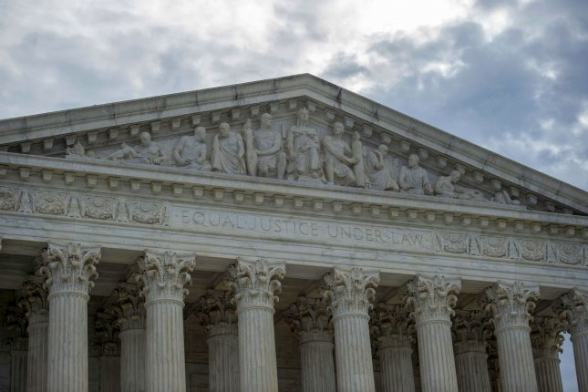Case before Supreme Court could topple gun restrictions