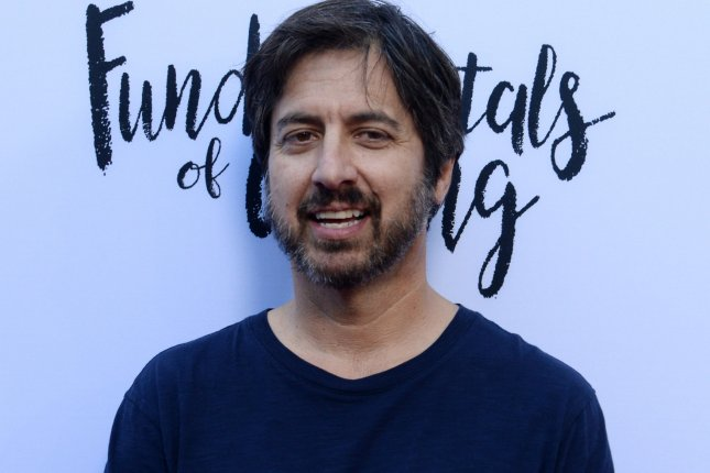 Ray Romano tells jokes once again onstage in new trailer for Right Here, Around the Corner. File Photo by Jim Ruymen/UPI