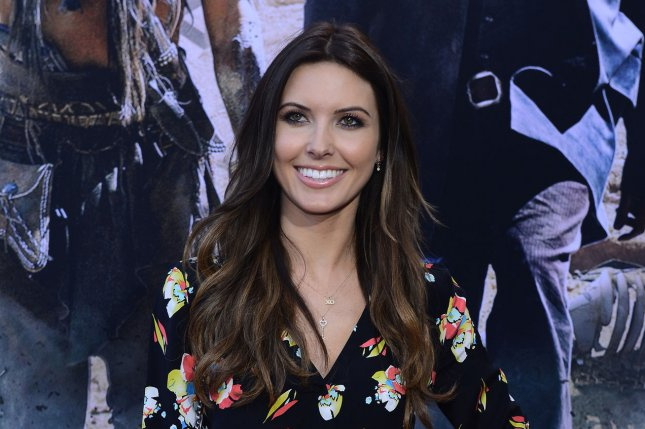 Audrina Patridge has finalized her divorce from Corey Bohan. File Photo by Jim Ruymen/UPI