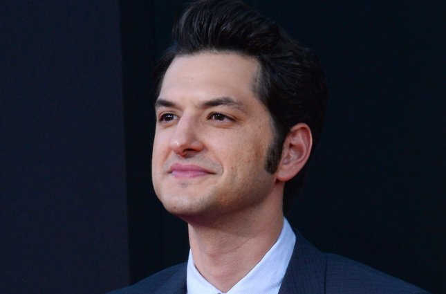 Ben Schwartz attends the This Is Where I Leave You premiere in Los Angeles on September 15, 2014. File Photo by Jim Ruymen/UPI