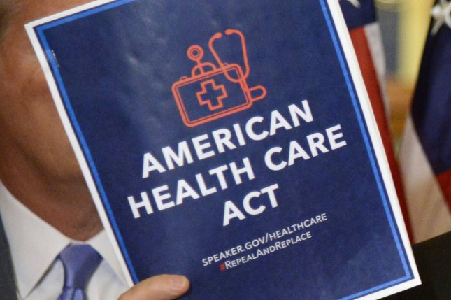House Freedom Caucus approves American Health Care Act