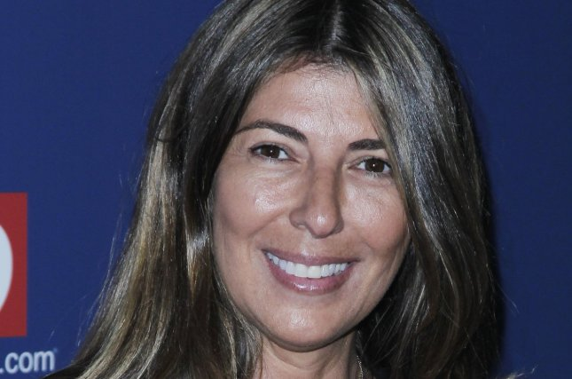 5db53723e Nina Garcia to have double mastectomy due to breast cancer risk ...