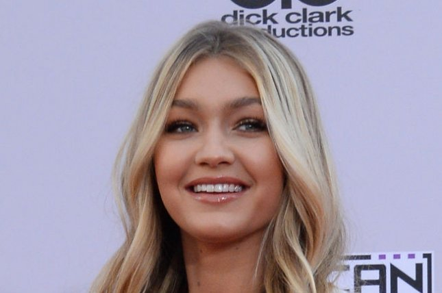 a07fc1ee102ba Gigi Hadid lands swim campaign with Seafolly. The model was named the new  ...