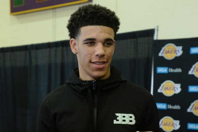 LaVar Ball Defends Lonzo's Awful Summer League Debut: 'He Changed the Culture'