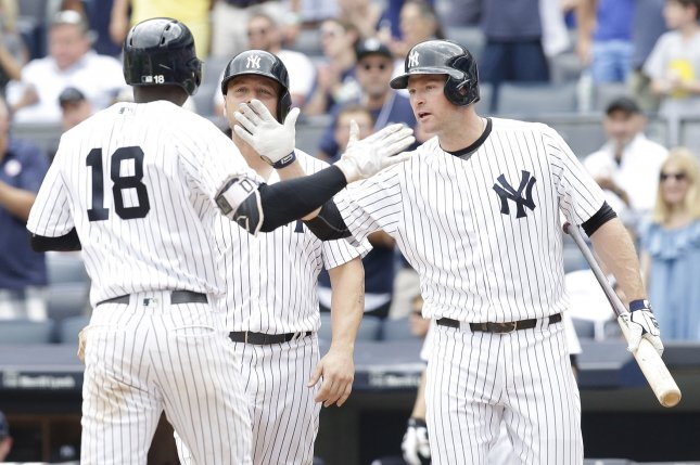 MLB Predictions: Can the Yankees beat the Tigers by multiple runs? 8/1/17