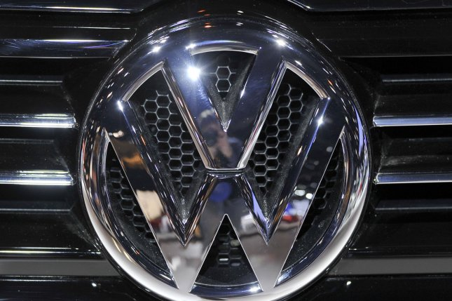 Volkswagen S Enough Batteries For 50m Electric Vehicles
