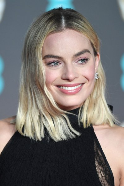 Margot Robbie is confirmed as a presenter for Saturday's Independent Spirit Awards. File Photo by Paul Treadway/ UPI
