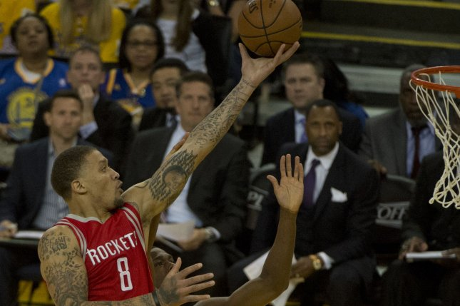 Michael Beasley Reportedly Expected to Sign Contract with Knicks