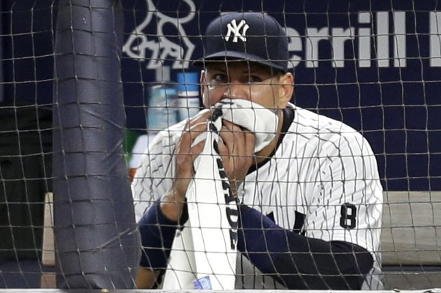 Alex Rodriguez-Jennifer Lopez rumors: JLo stays in AL East