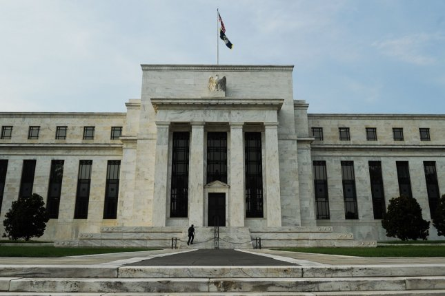 US Fed begins debate on unwinding $4.5 tril. in bonds