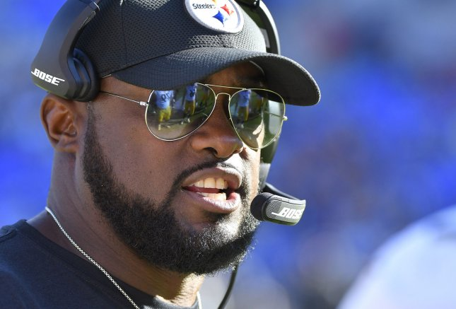 Pittsburgh Steelers: Injuries to secondary no issue so far