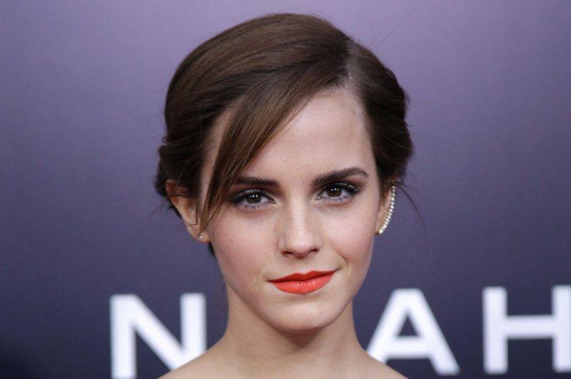 Emma Watson Threatened By Hackers Following Un Feminism -8793