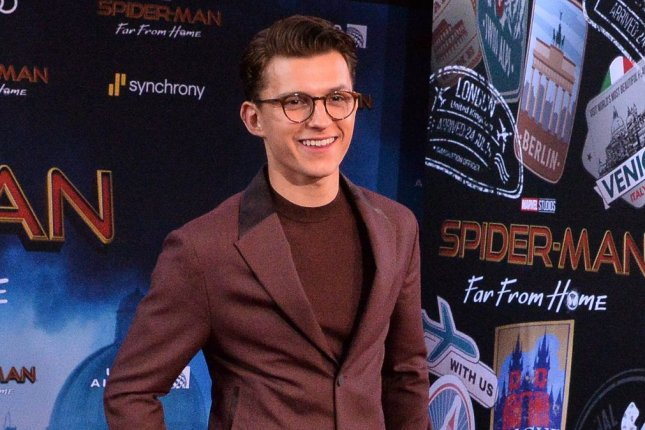 Sony Pictures Releases Statement on Spider-Man's Future Amid Standoff with Disney