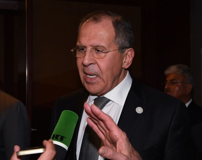 Moscow seeks to boost cooperation with allies to resolve Syria's issues